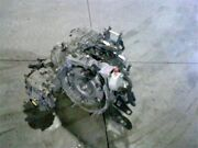 Toyota Blade 2006 Automatic Transmission 3040012060 [used] [pa02043385]