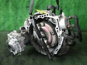 Toyota Blade 2008 Automatic Transmission 3040012060 [used] [pa24090694]