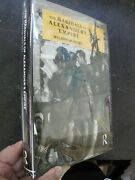 Marshals / Officers Of Alexander The Great Empire 1992 By Heckel Commanders