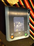 Philips Heartstart Fr2+ Defibrillator No Battery What Is Pictured Is What Ships.