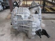 Toyota Blade 2007 Automatic Transmission 3014012050 [used] [pa25320224]