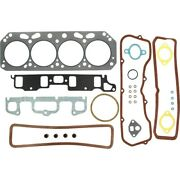 Ahs3042a Apex Cylinder Head Gaskets Set New For Chevy Olds Citation S10 Pickup
