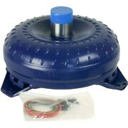 50442 Bandm Torque Converter New For Mustang Pickup Mercury Grand Marquis Ford Ii