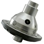 Ydgf9-28-ag Yukon Gear And Axle Differential Locker Rear New For Ford Mustang Ltd
