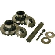 Ypkgm8.5-p-28 Yukon Gear And Axle Spider Kit Front Or Rear New For Olds Grand Prix