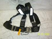 Boatersandrsquo Resale Shop Of Tx 2106 0247.07 West Marine Large Safety Harness