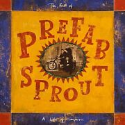Prefab Sprout - A Life Of Surprises Remastered - Vinyl Record Viny.. - B11501b