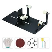 Glass Bottle Cutter Cutting Tool Upgrade Version Square And Round Wine Beer