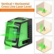 Auto 360 Rotary Cross Green Beam Laser Lines For Chandelier Pictures Home Refurb