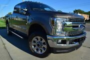 2018 Ford F-250 4x4 Extended Sd Lariat-editiondiesel 2018 Ford F-250 Sd Extended Hd Lariat 6.7l/v8/turbo/4x4/360-camera/sensors/navi