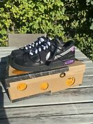 Nike Dunk Low Off White Lot 50