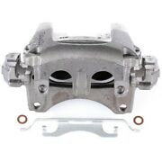 L5502 Powerstop Brake Caliper Front Driver Left Side Lh Hand For Ford Edge Cx-9