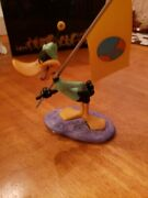 New Goebel Looney Tunes Spotlight Collection - In The Name Of The Earth 465109