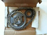 Engine Timing Chain. Automotive Components. Car Truck Parts. Motor Parts