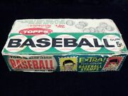 1962 Topps Baseball Cards Most Vg To Ex Pick / Choose Your Own - Finish Set