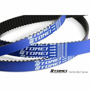 Tomei High Performance Timing Belt B16a Rubber Belt Teeth And Cover Fabric