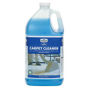 Memberand039s Mark Commercial Carpet Cleaner Concentrate 1 Gal.free Sipping
