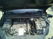 2017 Buick Envision Engine 34k