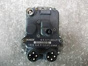 Mercedes-benz Benz 190 1990 Ignition Igniter 0085459132 [used] [pasku307570]