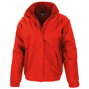 Result Core Mens Channel Jacket