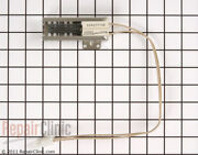 Oem 318177710 1x Range Oven Ignitor For Frigidaire Electrolux Kenmore Tappan