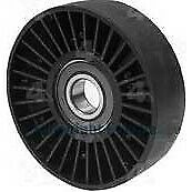 45972 4-seasons Four-seasons A/c Ac Belt Tensioner Pulley New For Chevy Olds Vw