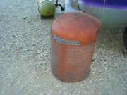 Vintage Case Sc Tractor Grill Sc Nose Cone Straight Nice An Case Emblem