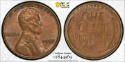 1955 Double Die Obverse Lincoln Cent Pcgs Au 58 1955/1955 Ddo Cac Approved Ce...