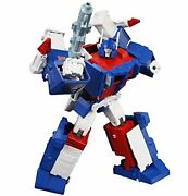 Transformers Masterpiece Collection Ultra Magnus Action Figure Mp-22 F/s Wtrack