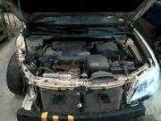 Automatic Transmission Vin F 5th Digit 2.5l Fits 12-16 Camry 1808426