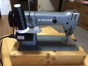 Sewing Machine Singer 188 Singer Professional Sewing Machine Antique From Japan