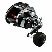 Shimano Shimano Electric Reel 17 Plays 1000 Right Handle F/s W/tracking Japan