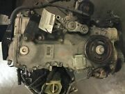 Engine 2.5l Fits 12-17 Camry 599805