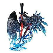 Game Characters Collection Dx Persona 5 Arsene Complete Figure
