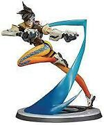Blizzard Gear Shop Purchase Overwatch Tracer