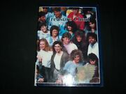 1988 Toms River High School North Yearbook - Toms River Nj - Yb 2320
