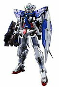 Metal Build Gundam Exia 10th Anniversary Edition New Ss Instant Delivery Co