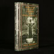 1994 Midnight In The Garden Of Good And Evil A Savannah John Berendt Signed F...