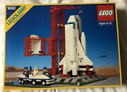 Lego Town Classic Space Shuttle Launch 1682 New