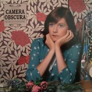 Camera Obscura Let's Get Out Of This Country Sealed 180g Vinyl Lp W/ Dwnld.
