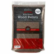 Camerons Pellets For Grilling Competition Blend- Barbecue Wood Smoking Pellet...