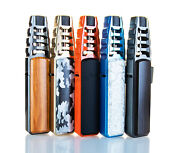 Scorch Torch 6.5 Turbo Pencil Single Flame Torch Lighter
