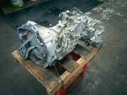 Toyota Pixis 2018 Automatic Transmission 35000b5150 [used] [pa30318949]