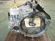 Volkswagen Golf 2008 Automatic Transmission [used] [pa01161699]