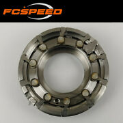 Turbo Nozzle Ring Bv40 54409880014 For Ssang-yong Rexton Iii 2.0xdi D20dtr 2014-