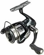 Shimano 19 Vanquish C2000s Spining Reel Free Shipping With Tracking New Japan