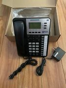 Xblue Networks X-3030 Office Phone