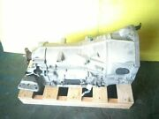 Bmw 3 Series 2013 Automatic Transmission 24008618881 [used] [pa46954082]