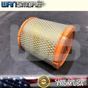 Premium Engine Air Filter For Chevy Dodge Plymouth Neon Sx 2.0l L4