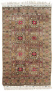 Rra 5x8 Kizilayak Rug From Russia 28246